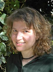 Eve Kushner, Freelance Writer